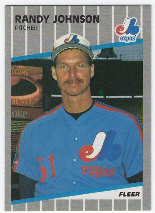 Error And Variation Baseball Cards Rk Sports Promotions